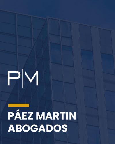 paez-martin-abogados-banner